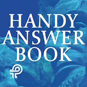 Handy Presidents Answer Book