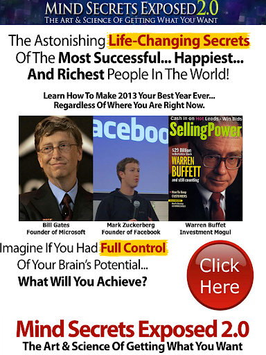 【免費新聞App】Self Confidence Magazine-APP點子