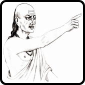 Chanakya Sutra N Niti (English