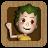 3D Avatar Maker-한글 icon
