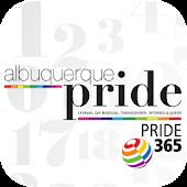 Albuquerque Pride