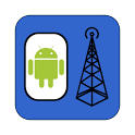 Network Provider Widget icon