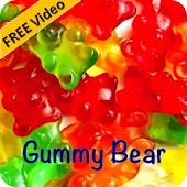 How to Make Gummy Bear
