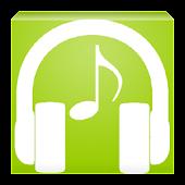 Vlaanderen Live Radio