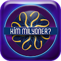 Game Kim Milyoner? APK for Windows Phone