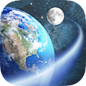 SkySafari 4 Plus: Stargazing icon