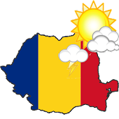 Romania Weather Forecast