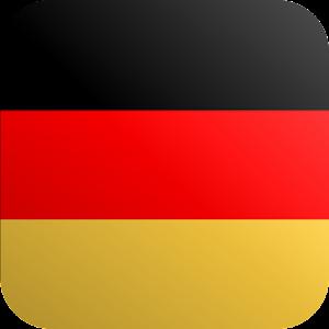 German+