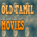 Old Tamil Movies icon