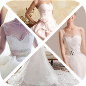 Wedding Dress Designs Ideas