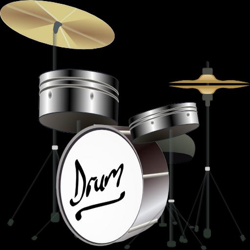 Bermain Drum