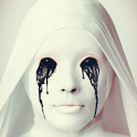 American Horror Story Fan App icon