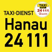 Taxi Hanau