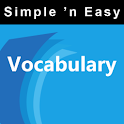 Vocabulary Reference logo