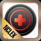 NCLEX smartcards