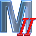 Advanced Memory Booster 2 logo