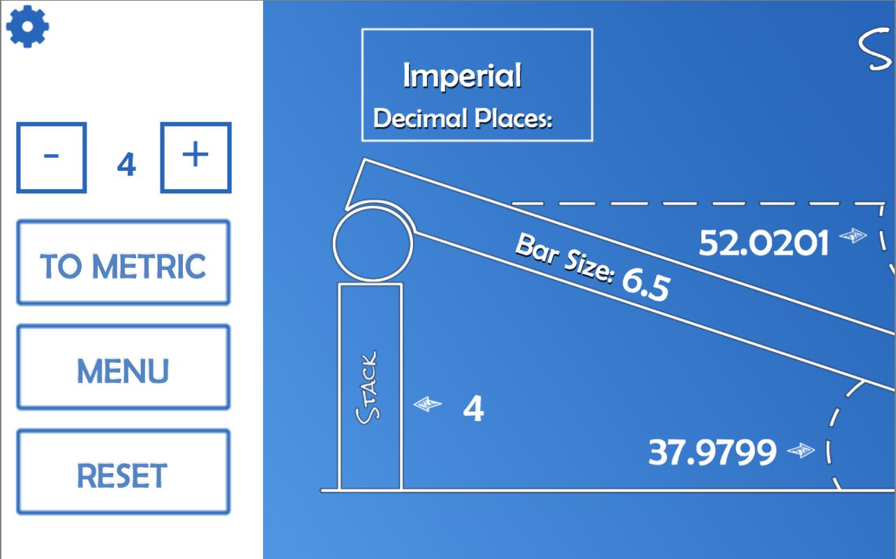 Ribbon Seal Diagram Ask Answer Wiring Skeleton 5 Sine Bar Chart Thepix Info Internal Skeletal Labeled