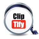 Cliptify icon