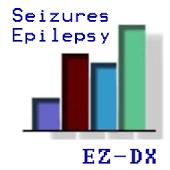 Seizures & Epilepsy Diagnosis