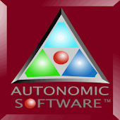 Autonomic Demo