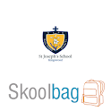 St Joseph's Primary Kingswood