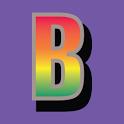 Bonide icon