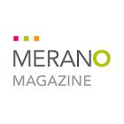 Merano Magazine icon