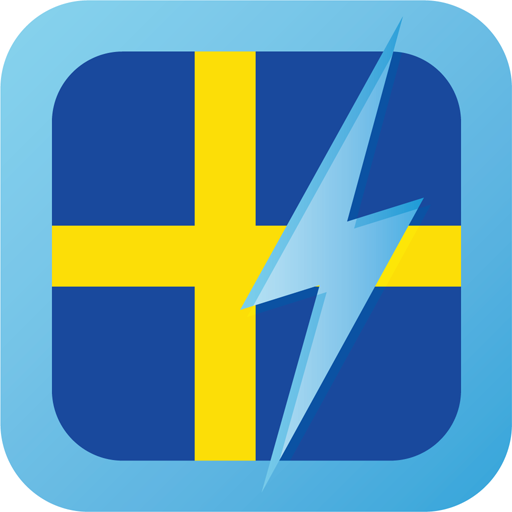 Learn Swedish WordPower