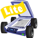 Mobile Doc Scanner Lite logo