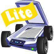 Mobile Doc Scanner 3 Lite
