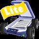 Mobile Doc Scanner 3 Lite v3.2.9