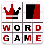 King's Square -  word game #1 1.3 Apk
