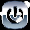UControl icon