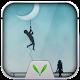 Moon Lover Live Locker Theme v1.00
