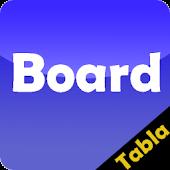 BoardTabla APK for Bluestacks