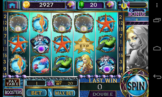 best slots online mermaid spiele