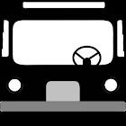 MBTA Boston Bus Tracker - Commuting made easy icon