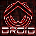 Droid ADW Theme icon