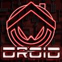 Droid ADW Theme icon