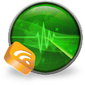 FLAC RADIO HD MUSIC STREAM icon