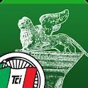 Venice Touring Guide icon