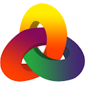 LifeBoxApp icon