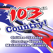 103 Country - WGDN 103.1