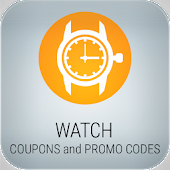 Watch Coupons-I'm In!