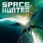 Space Hunter 3D Lite
