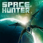 Space Hunter 3D Lite icon