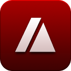 Amtel Secure icon