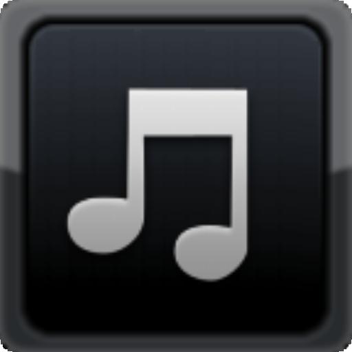 mMusic LOGO-APP點子