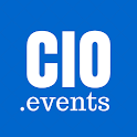 CIOsynergy icon