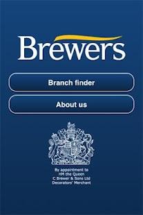 Brewers- screenshot thumbnail